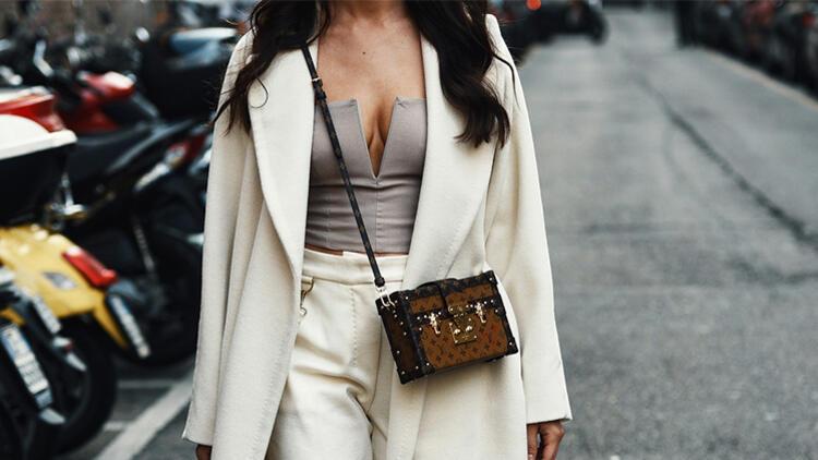 Boyunuzu Uzun Göstermek İçin Nasıl Giyinmelisiniz?