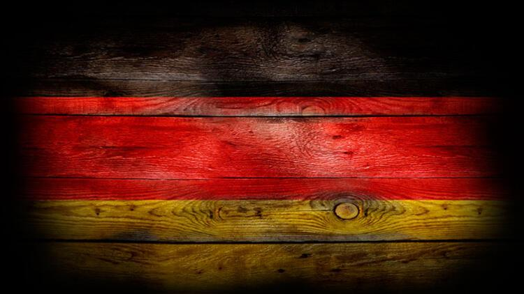 Almanya tehlikeyi tam anlamış görünmüyor