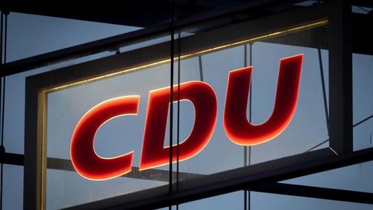 CDU da anladı kotasız olmayacağını