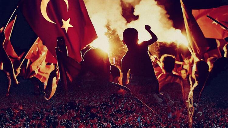 Bakanlıktan Kahramanlık Türküleri Konseri