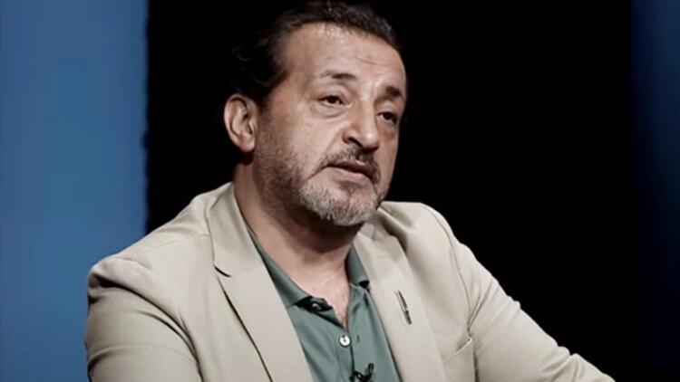 Mehmet Yalçınkaya (Mehmet Şef) kimdir, nereli ve kaç yaşında? İşte biyografisi