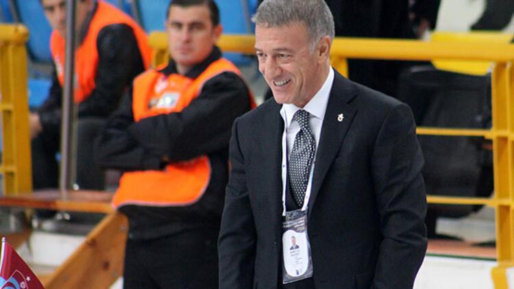 Manchester City'nin cezasının kalkmasının ardından Trabzonspor...