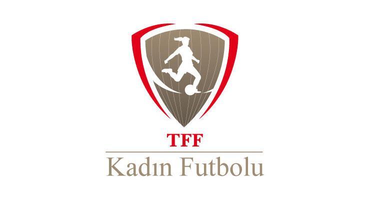 Kadın Futbol Ligleri ile ilgili kararlar açıklandı! Şampiyon...