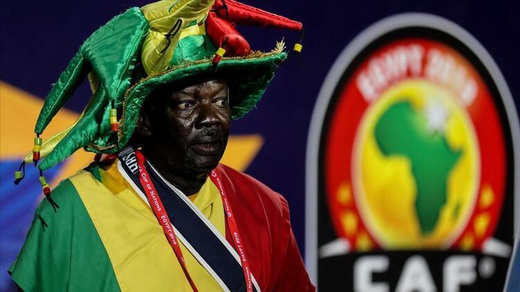 Kamerun, 2020 Afrika Şampiyonlar Ligi finallerine ev sahipliği yapmayacak