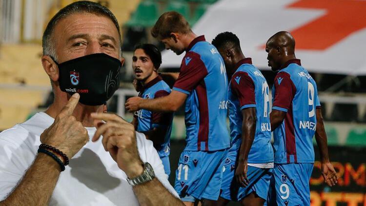 Son Dakika Haberi... CAS'tan Manchester City'e müjde! Sıra Trabzonspor'da