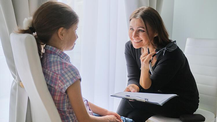 Çocuğunuzun konuştuğu anlaşılmıyorsa dikkat! Bu durum artikülasyon bozukluğu olabilir