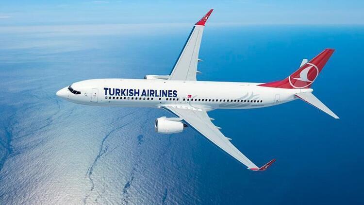 THY Rusya uçuşları ne zaman başlayacak? İşte THY Türkiye-Rusya ve diğer uçuş planları
