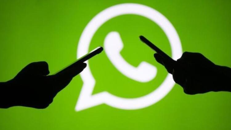 'WhatsApp gruplarına üyelik de piyasa dolandırıcılığı suçuna iştirak olabilir'