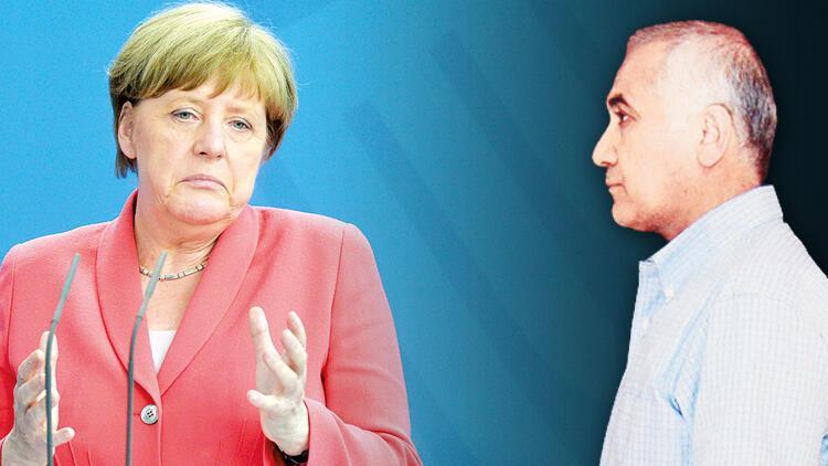 AB, Almanya ve ABD'nin yetersiz desteği güven erozyonuna neden oldu