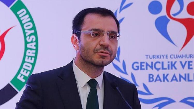 HİS Başkanı Yasin Bölükbaşı, Avrupa ile Türkiye arasında farkları anlattı