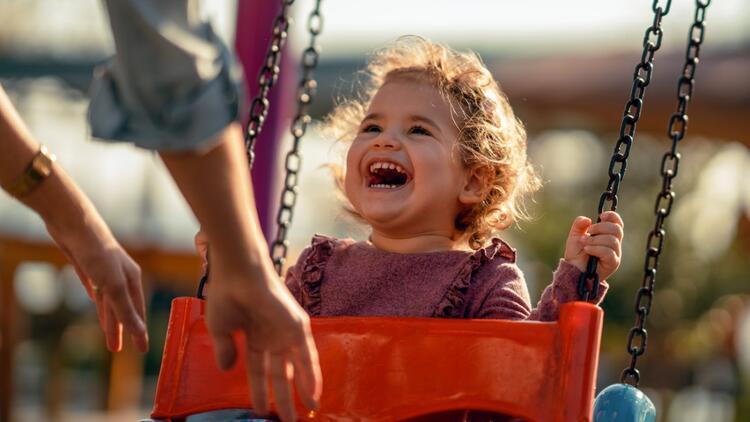 Çocuklarda dikkat becerilerini arttıran egzersizler