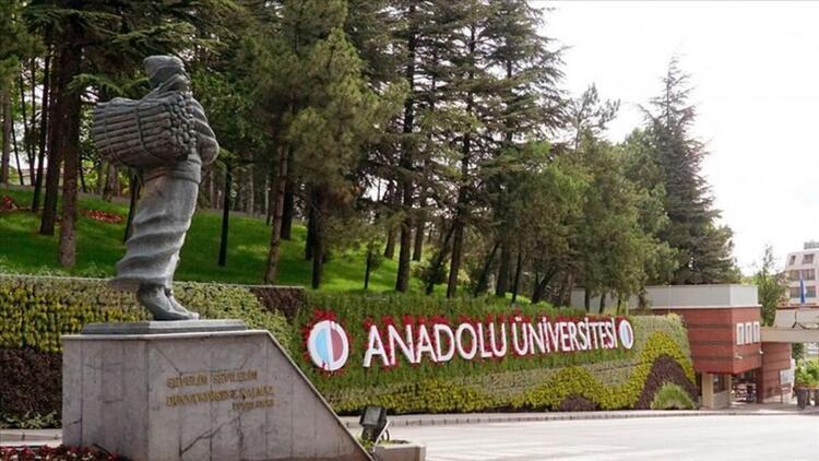 Anadolu Üniversitesi'nden AÖF yaz okulu için açıklama! AÖF yaz okulu kayıt tarihi ne zaman?