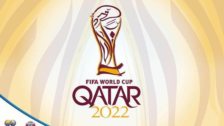 2022 Dünya Kupası maçları ne zaman oynanacak?