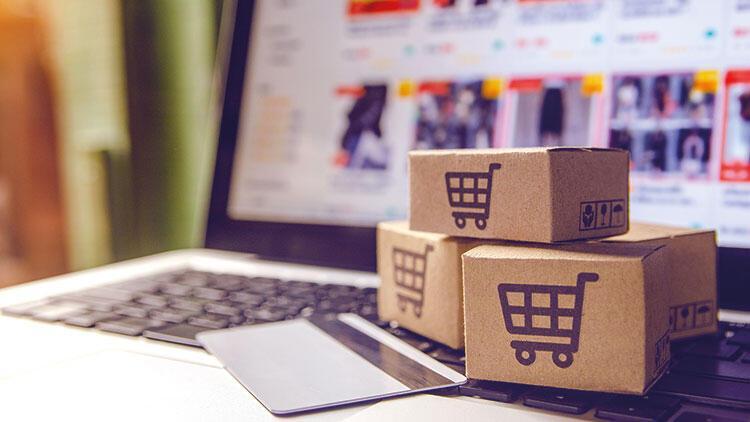 E-pazarlar mercek altında
