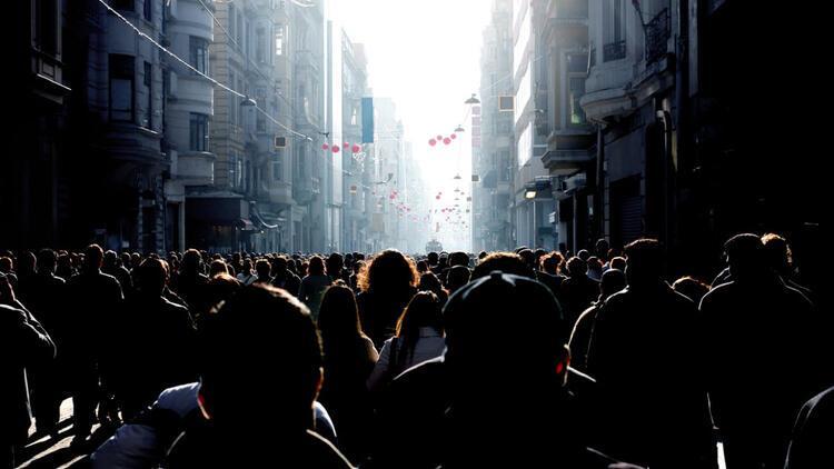 Küresel doğum oranı hızla düşüyor! Dünya buna hazır mı?