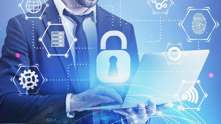 Evden veya uzaktan çalışanlar için ücretsiz siber güvenlik eğitimi