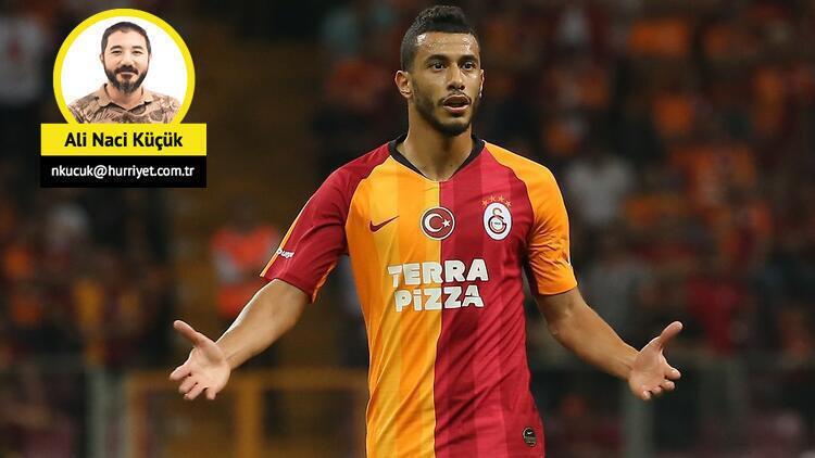 Galatasaray'ı bekleyen en büyük sorun: 5 yabancı nasıl gönderilecek?