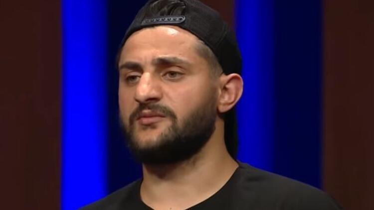 MasterChef Türkiye yarışmacı adayı Hasan'ın hayat hikayesi duygulandırdı
