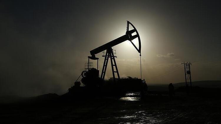 Chevron'dan 5 milyar dolarlık satın alma