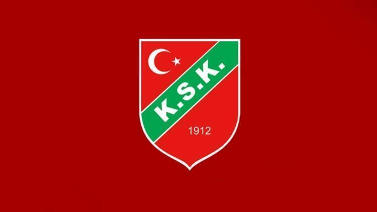 Karşıyaka'da hedef bayram sonrası iç transferi hemen bitirmek!