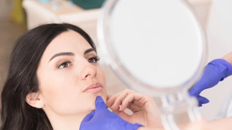 Corona virüs döneminin Türkiye estetik cerrahisine olan etkileri