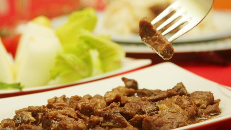 Bayramda et tüketimi nasıl olmalı ve nelere dikkat edilmeli?
