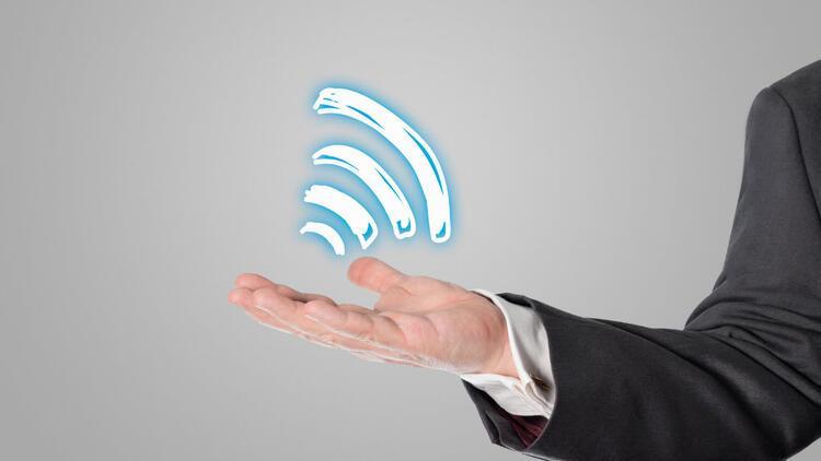 Ortak Wi-Fi ağlarına bağlananlar dikkat! Kişisel bilgileriniz tehlikede
