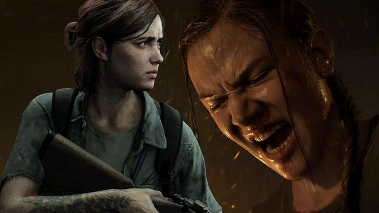 The Last of Us Part 2 puanlama sistemini değiştiriyor