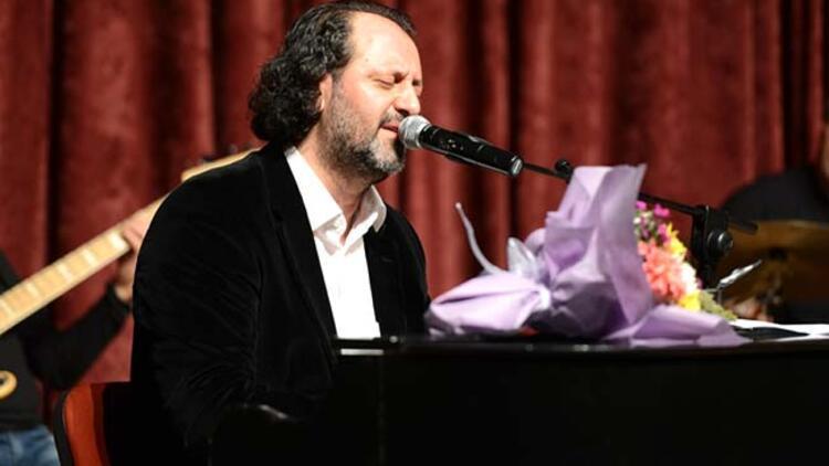 Yücel Arzen kimdir? Ayasofya şarkısı yazarı Yücel Arzen'in hayatı
