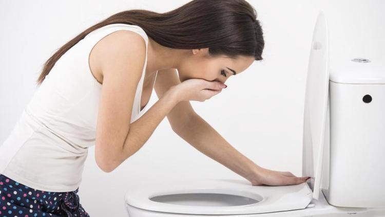 Bulimia nervoza nedir? Bulimia nervoza hastalığı ile ilgili bilgiler