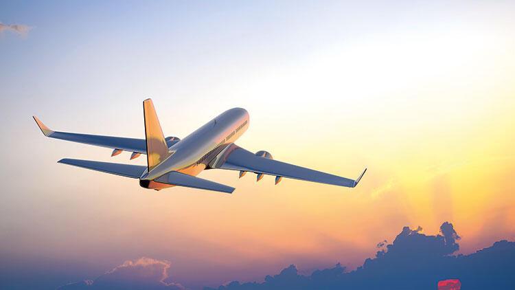 Rusya ile uçuşlar 1 Ağustos'ta başlıyor