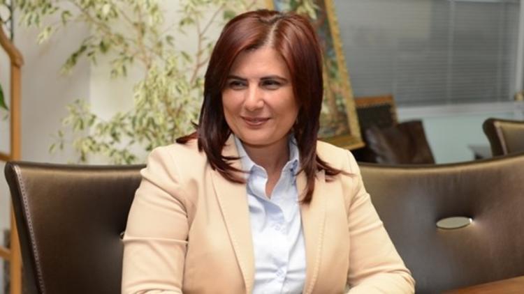 CHP Divan Başkanı Özlem Çerçioğlu kimdir, nereli?