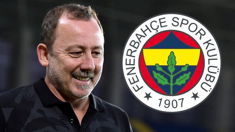 Özel | Beşiktaşta kaleci transferi için adaylar Harun Tekin ve Günay Güvenç