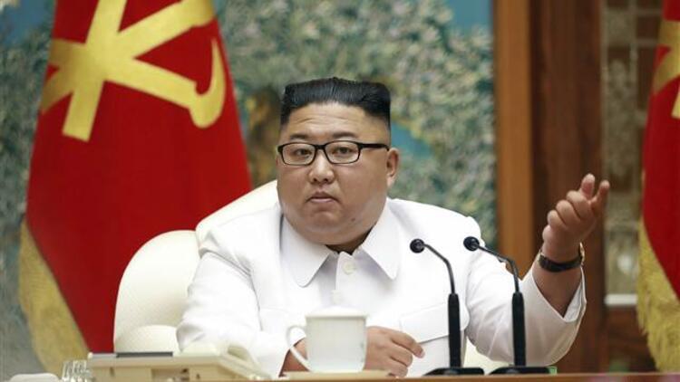 Kuzey Kore'de ilk koronavirüs vaka şüphesi! Acil durum ilan edildi