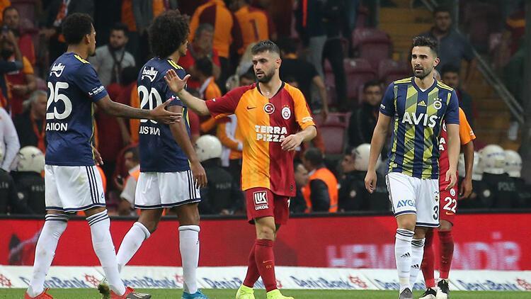 TFF ile Digitürk anlaştı, kulüplerin 345 milyon lirası kurtuldu
