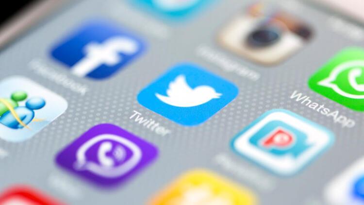 'Sosyal medya şirketleri ülkelerle anlaşma yoluna gitmeli'