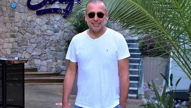 Son Dakika Haberi | İşte Abdullah Avcı'nın yeni adresi