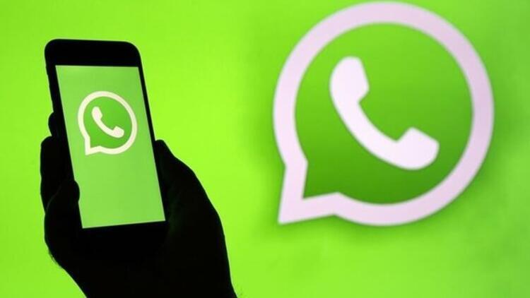 WhatsApp hesapları birden fazla hesapta kullanılabilecek