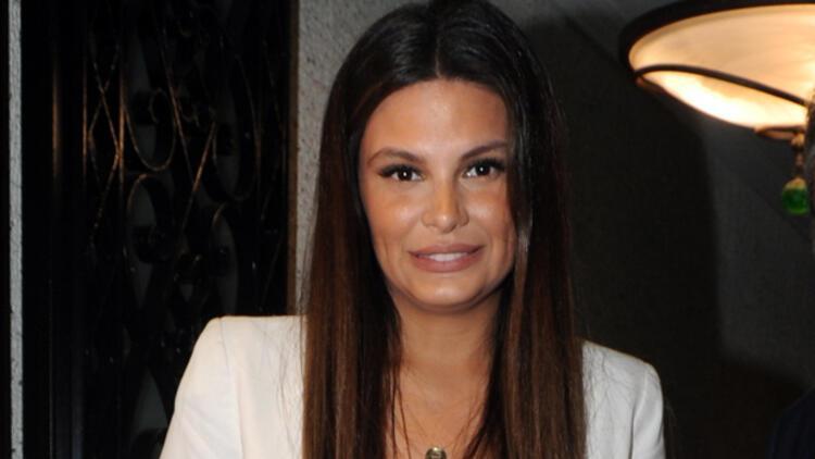 Almeda Abazi: Televizyonu  özledim