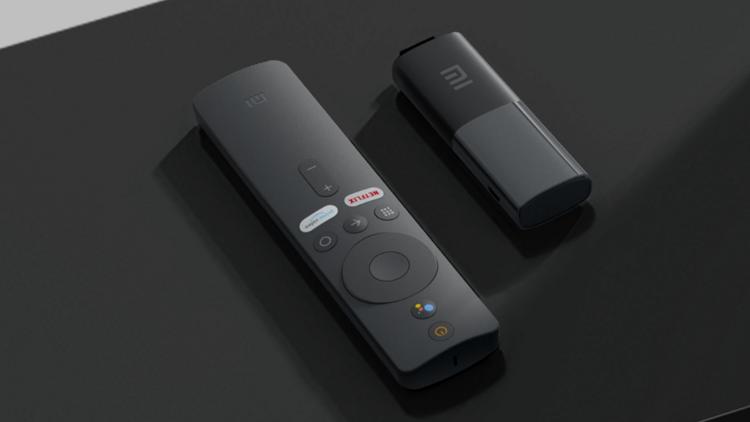 Xiaomi Mi TV Stick'in Türkiye fiyatı düştü