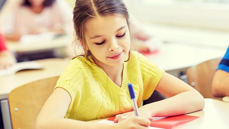 Farklılaştırılmış öğretim; Yetkin öğretmen ve başarılı öğrenciler