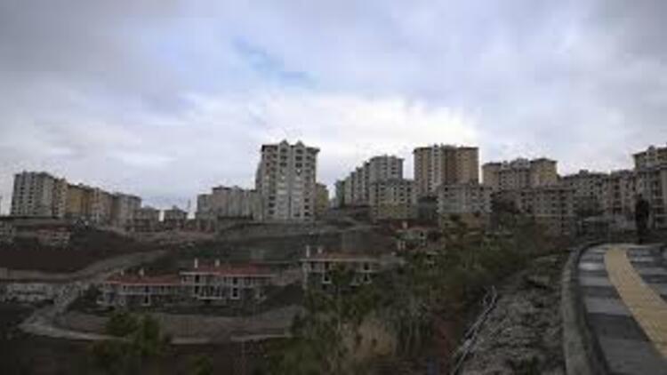 İstanbuldaki 20 yaş üstü konutların 3te ikisi deprem sigortasız