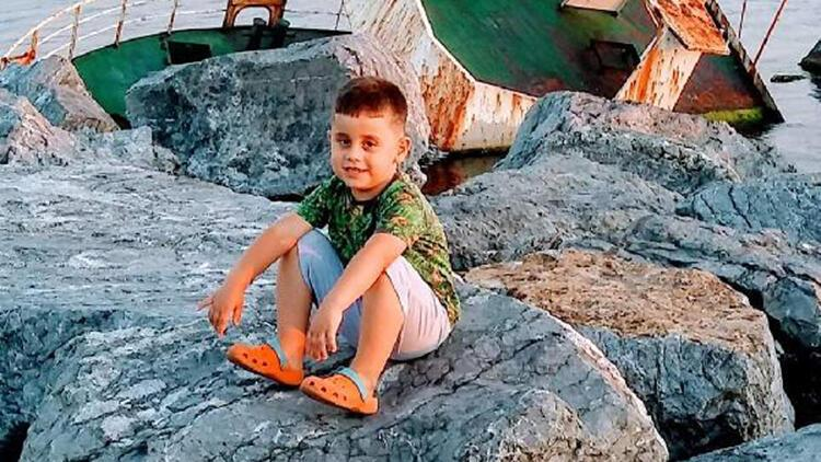 Muhammet Ali 48 günlük yaşam savaşını kaybetti