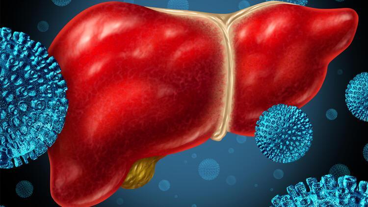 Milyonlarca kişi hepatit virüsü taşıdığından habersiz yaşıyor
