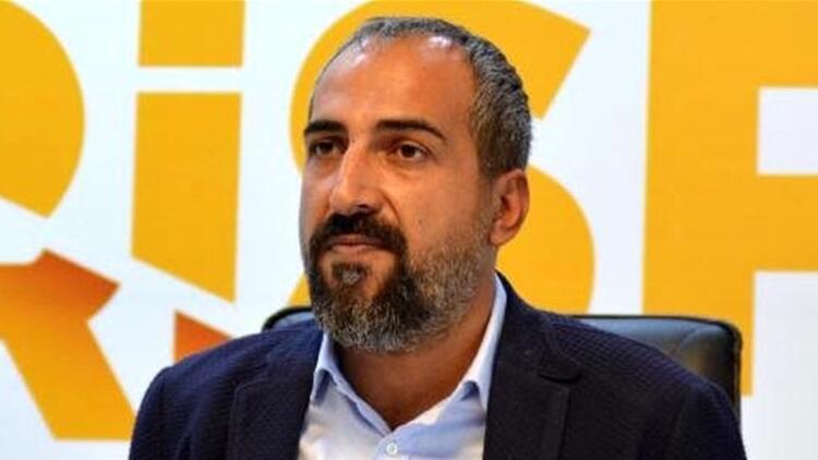 """Mustafa Tokgöz: """"Son 4 haftaya girdiğimizde ise bazı takım üyelerimizde..."""""""