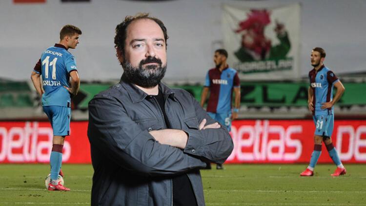 Nevzat Aydın yazdı: Şampiyonluğa sadece 34 hafta var