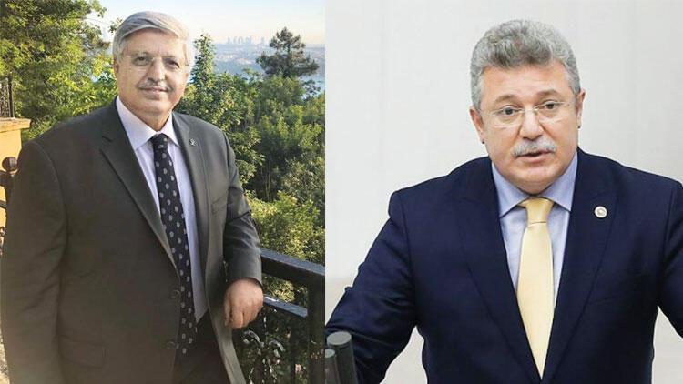 Koronavirüs tedavisi tamamlanan AK Parti Genel Başkan Yardımcısı Demiröz Hürriyet'e anlattı... Aynı araçta 4 saat kalınca