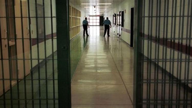 Cezaevlerinde 2 görüş hakkı