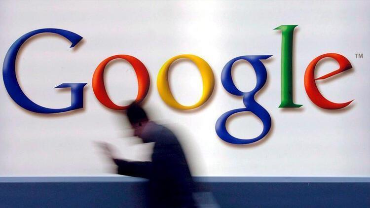 Googleda evden çalışma uygulaması uzatıldı