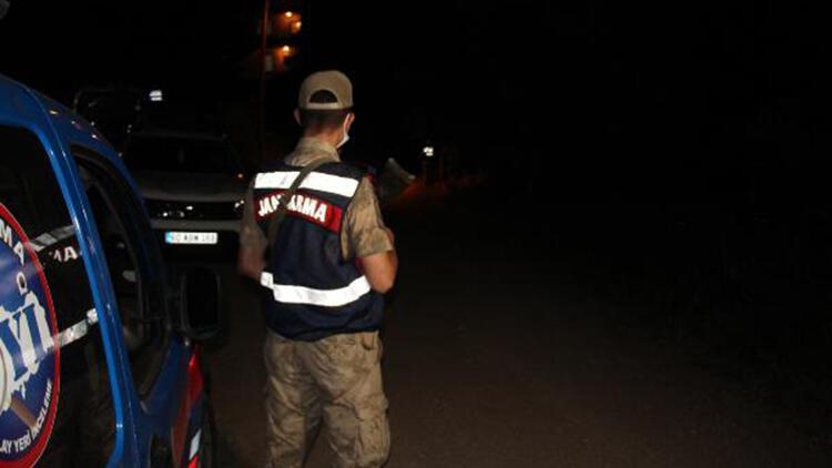 Tokatta akrabalar arasında silahlı kavga: 2 ölü, 4 yaralı